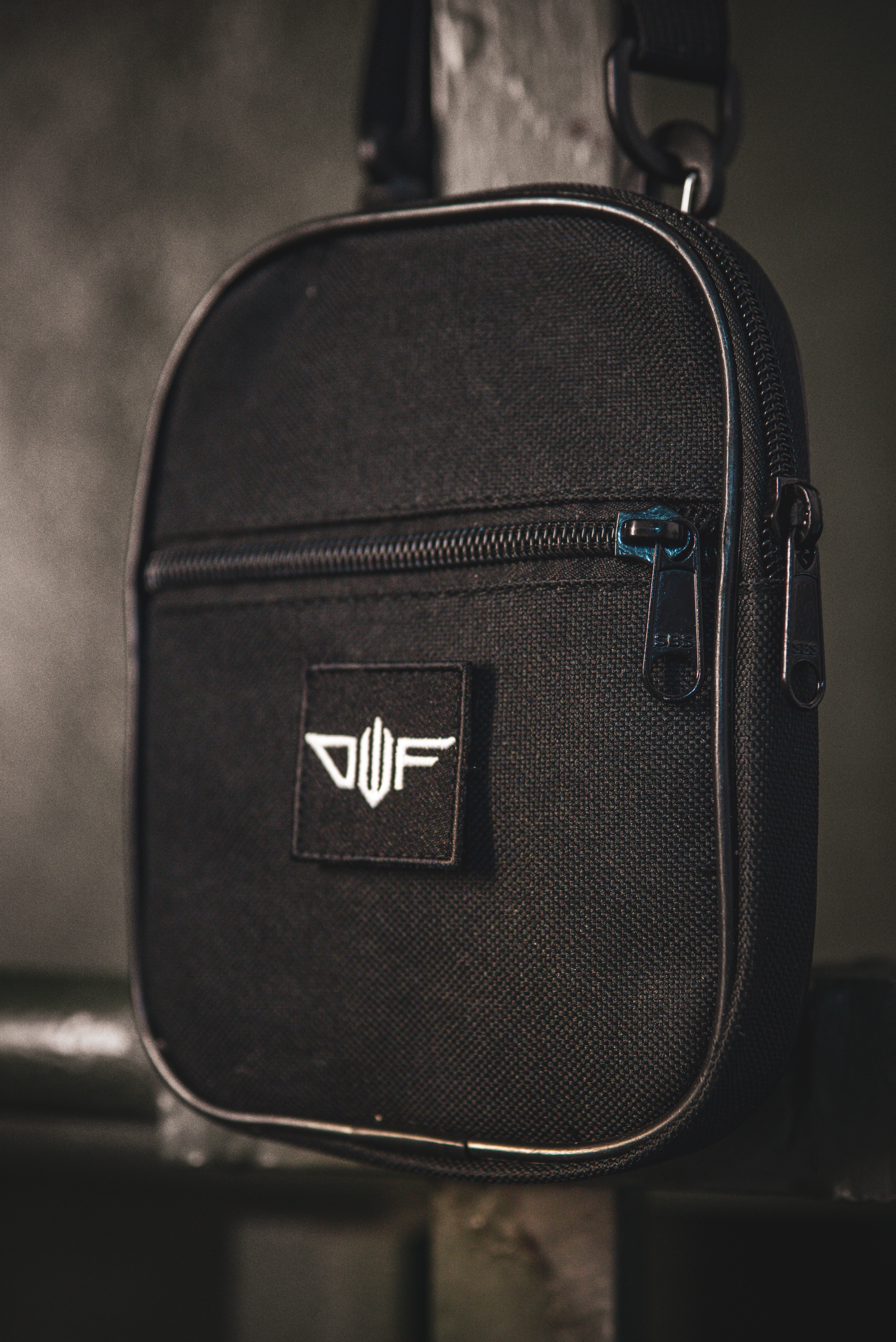 OWF Festival Bag