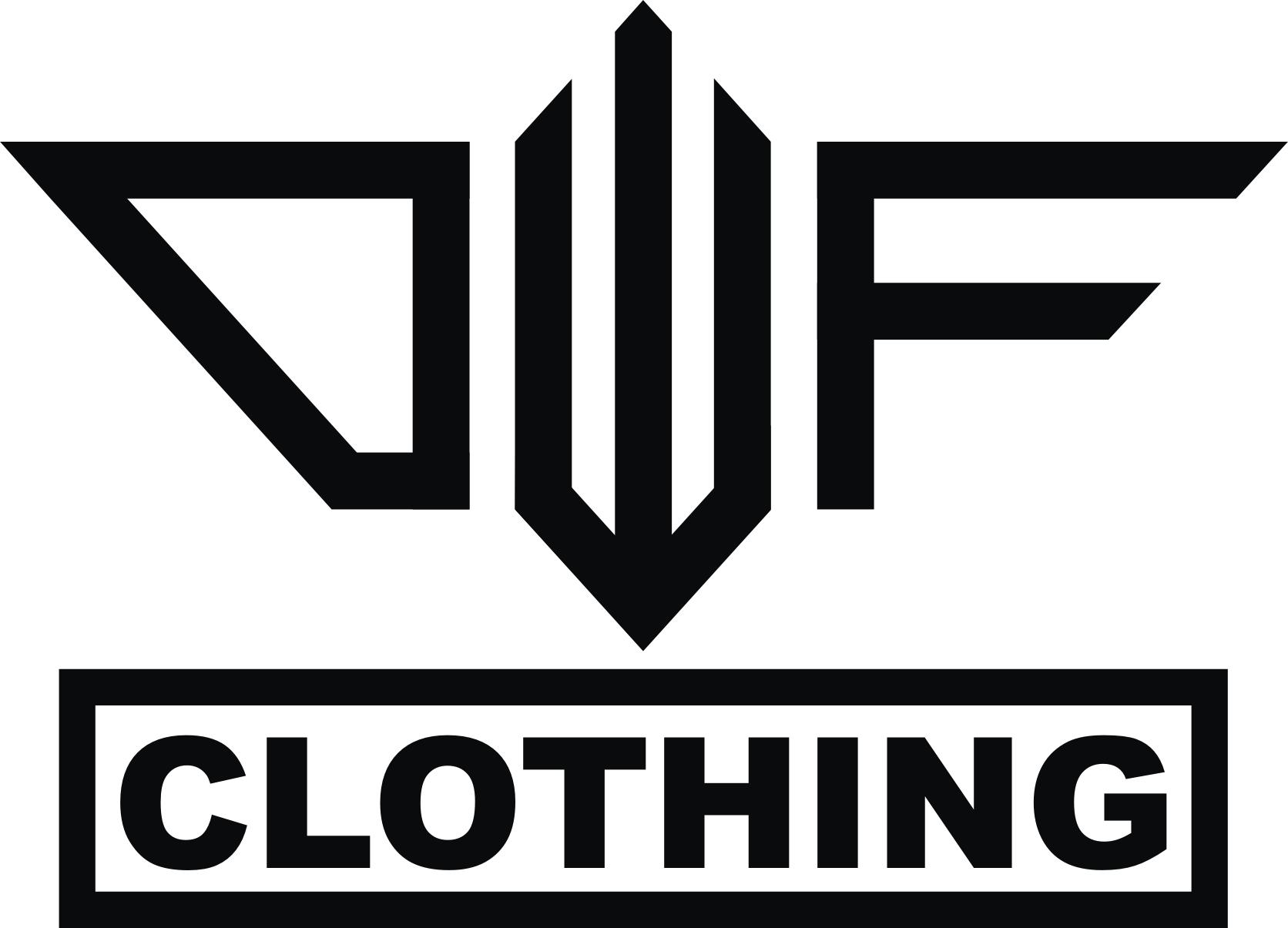 OWF-Clothing